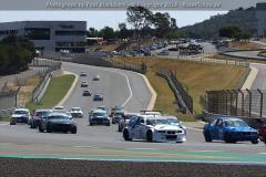 Race1-2018-12-01-016.jpg