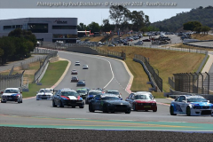 Race1-2018-12-01-017.jpg