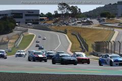 Race1-2018-12-01-018.jpg