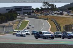 Race1-2018-12-01-020.jpg