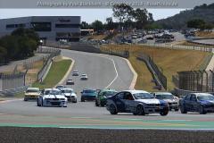 Race1-2018-12-01-021.jpg
