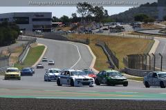 Race1-2018-12-01-022.jpg