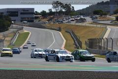 Race1-2018-12-01-023.jpg