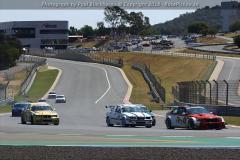 Race1-2018-12-01-024.jpg