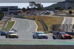 Race1-2018-12-01-025.jpg