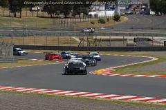 Race1-2018-12-01-027.jpg