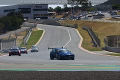 Race1-2018-12-01-030.jpg