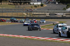 Race1-2018-12-01-031.jpg