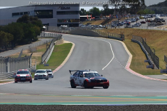 Race1-2018-12-01-032.jpg