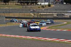 Race1-2018-12-01-033.jpg