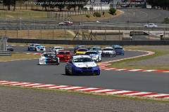 Race1-2018-12-01-034.jpg