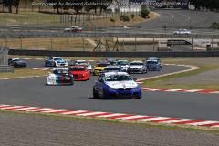 Race1-2018-12-01-035.jpg