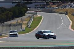 Race1-2018-12-01-037.jpg