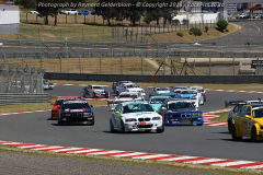 Race1-2018-12-01-038.jpg