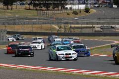 Race1-2018-12-01-039.jpg