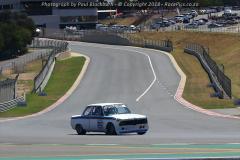 Race1-2018-12-01-040.jpg