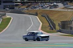 Race1-2018-12-01-041.jpg