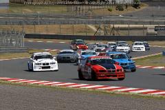 Race1-2018-12-01-042.jpg