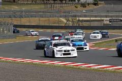 Race1-2018-12-01-043.jpg