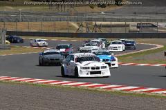 Race1-2018-12-01-044.jpg