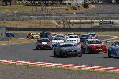 Race1-2018-12-01-045.jpg