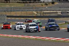 Race1-2018-12-01-047.jpg