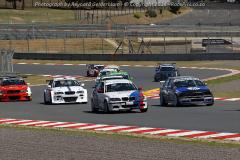 Race1-2018-12-01-048.jpg