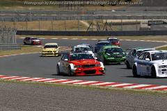 Race1-2018-12-01-049.jpg