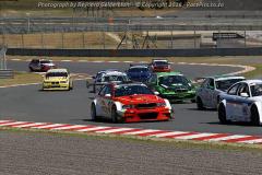 Race1-2018-12-01-050.jpg