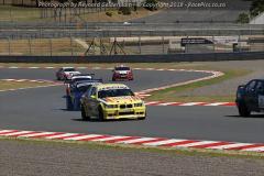 Race1-2018-12-01-052.jpg