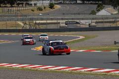 Race1-2018-12-01-053.jpg