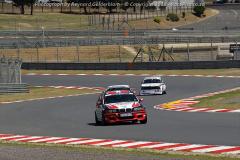 Race1-2018-12-01-054.jpg