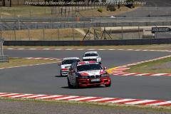 Race1-2018-12-01-056.jpg