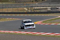 Race1-2018-12-01-058.jpg