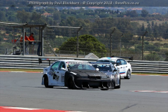 Race1-2018-12-01-059.jpg