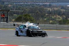 Race1-2018-12-01-060.jpg