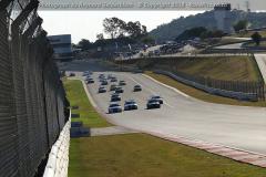 Race2-2018-12-01-001.jpg