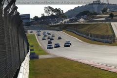 Race2-2018-12-01-002.jpg