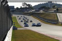 Race2-2018-12-01-004.jpg