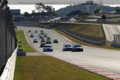 Race2-2018-12-01-006.jpg