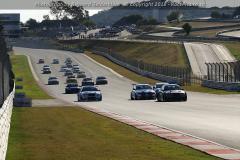 Race2-2018-12-01-009.jpg