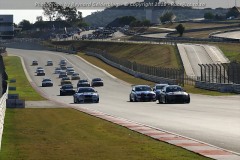 Race2-2018-12-01-010.jpg