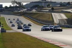 Race2-2018-12-01-011.jpg