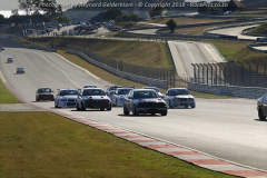 Race2-2018-12-01-014.jpg