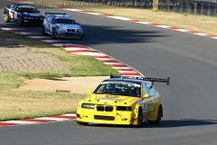 Race2-2018-12-01-020.jpg