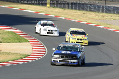 Race2-2018-12-01-022.jpg