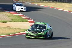 Race2-2018-12-01-028.jpg