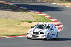 Race2-2018-12-01-031.jpg