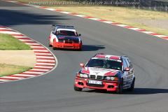 Race2-2018-12-01-033.jpg