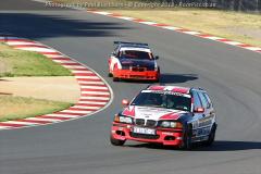 Race2-2018-12-01-034.jpg